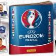 Euro 2016, convocati Italia secondo figurine Panini 03