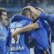 Empoli-Fiorentina 2-0, highlights-pagelle-video gol