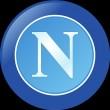 Stemmi più brutti: c'è il Napoli. Polemiche su Daily Mail 03