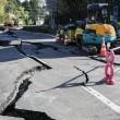 Terremoto Giappone, magnitudo 7.3: almeno 29 morti 01