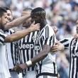 Juventus vince scudetto se.. Bastano 6 punti? Ecco le regole