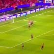 Benfica-Bayern Monaco 2-2 foto highlights video gol_3