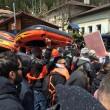 Brennero, scontri. Militante bolognese fermato11