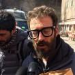Brennero, scontri. Militante bolognese fermato6
