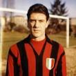 Cesare Maldini morto: addio ex giocatore e allenatore Italia 5