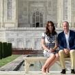 Kate Middleton non accavalla mai le gambe: ecco il motivo 01