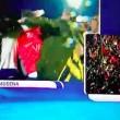 Crotone in Serie A: prima storica promozione per club. VIDEO_9