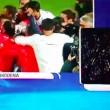 Crotone in Serie A: prima storica promozione per club. VIDEO_7