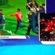 Crotone in Serie A: prima storica promozione per club. VIDEO_5