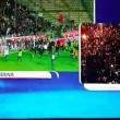 Crotone in Serie A: prima storica promozione per club. VIDEO_1