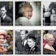 Famiglia reale, FOTO per i 90 anni della Regina Elisabetta 2