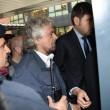 Gianroberto Casaleggio, Beppe Grillo a camera ardente7