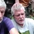 VIDEO John Ridsdel, ucciso ostaggio canadese da Al Qaida