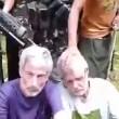VIDEO John Ridsdel, ucciso ostaggio canadese da Al Qaida 2