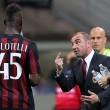 Milan-Carpi highlights-pagelle-foto_4