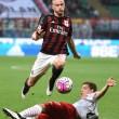 Milan-Carpi highlights-pagelle-foto_5
