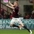 Milan-Carpi highlights-pagelle-foto_6