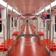 Milano, morto ragazzo in metro4