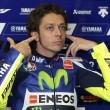 Moto Gp Spagna, Valentino Rossi vince, poi Lorenzo e Marquez4