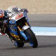 Moto Gp Spagna, Valentino Rossi vince, poi Lorenzo e Marquez3