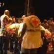 Papa Wemba muore su palco: addio simbolo World Music