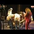 Papa Wemba muore su palco: addio simbolo World Music7