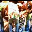 Papa Wemba muore su palco: addio simbolo World Music5