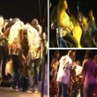 Papa Wemba muore su palco: addio simbolo World Music2