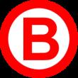 Serie B streaming diretta tv 36 giornata_4
