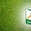 Serie B streaming diretta tv 36 giornata_5