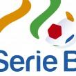 Serie B streaming diretta tv live classifica calendario marcatori gol video foto_2