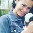 Samantha De Grenet (2)