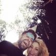 Shakira e Piqué, terzo figlio in arrivo? 6