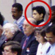 """Prince era un """"devoto testimone di Geova"""" FOTO 2"""