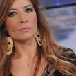 Gela contro Selvaggia Lucarelli, insulti su striscione FOTO