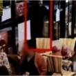 VIDEO YOUTUBE Brahim Abdeslam si fa esplodere a Parigi 4