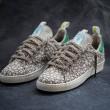 Adidas, scarpe con taschino per nascondere marijuana FOTO 2