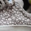 Adidas, scarpe con taschino per nascondere marijuana FOTO 4