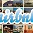 Airbnb, affitti illegali? Los Angeles impone nuove regole...
