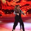 Alba Parietti e Christopher Lambert a Ballando con le Stelle8