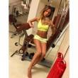Alice Campello - Alvaro Morata: foto su Instagram_6