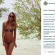Alice Campello - Alvaro Morata: foto su Instagram_10