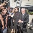 Amber Heard evita carcere: portò suoi cani in Australia illegalmente05