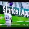 Ascoli-Bari 0-1, highlights-video gol Serie B_6
