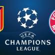 Atletico Madrid-Bayern, diretta. Video gol Champions League