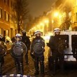L' attacco a Bruxelles