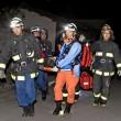 Terremoto Giappone, magnitudo 7.3: almeno 29 morti 05