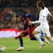 Barcellona Real Madrid 1-2 highlights cristiano ronaldo_ 1