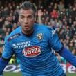 Bologna-Torino formazioni ufficiali video gol maxi lopez_2