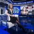 """Maria Elena Boschi: """"Mozioni di sfiducia come la Champions""""6"""